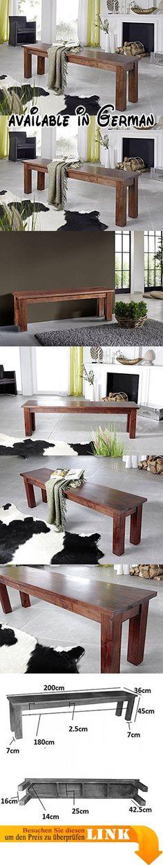 B0742PNSVY  Küche  - küchenblock 270 cm