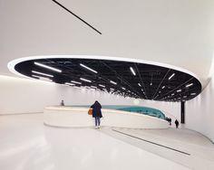 AL_A, Piet Niemann · MAAT – Museum of Art, Architecture and Technology