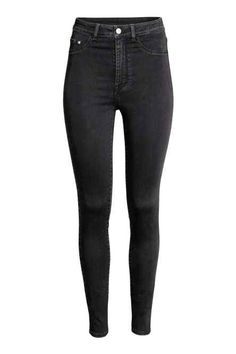 Fashion Women Jeans Lee Jeans For Men Embellish Jeans Extreme Ripped Jeans – iishoop Moda Jeans, Superenge Jeans, Lee Jeans, Outfit Jeans, Extreme Ripped Jeans, Blue Ripped Jeans, Jeans Skinny, High Waisted Black Jeans, Jeggings