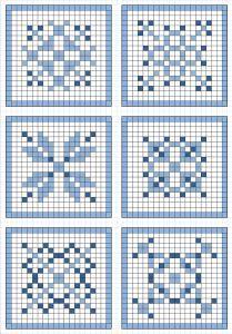 Cross Stitch Bookmarks, Cross Stitch Cards, Counted Cross Stitch Patterns, Cross Stitch Designs, Cross Stitching, Cross Stitch Embroidery, Embroidery Patterns, Cross Stitch Needles, Chart Design