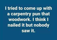 Jokes And Riddles, Puns Jokes, Corny Jokes, Dad Jokes, Memes, You Funny, Haha Funny, Funny Stuff, Hilarious