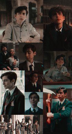 Funny Umbrella, Umbrella Art, Under My Umbrella, Ideal Boyfriend, Future Boyfriend, Luther, Avgeropoulos Marie, Number 5, Hot Actors