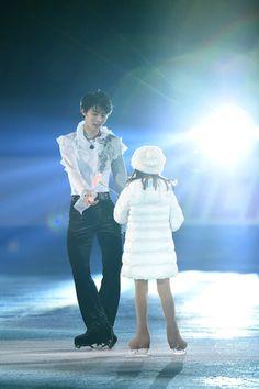 ISU+Grand+Prix+Figure+Skating+2014+2015+NHK+wNDdVcOsDQ6l.jpg (396×594)