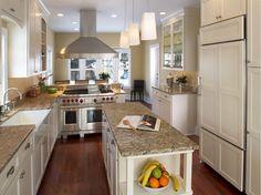24 Kitchen Expansion Ideas Kitchen Kitchen Remodel Kitchen Design