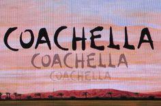 coachella - Google Search