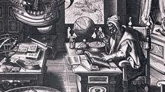 Šokujúce predpovede Nostradama, ktoré sa do bodky naplnili. Čo bude ďalej?