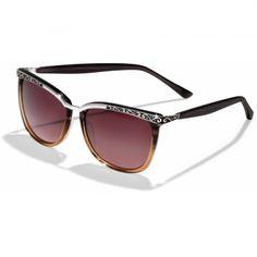 La Scala La Scala Fade Sunglasses