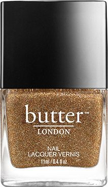 butter LONDON Nail Lacquer in West End Wonderland