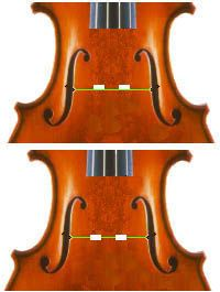 Violin Instrument, Cello, Making Musical Instruments, Music Instruments, Violin Repair, Violin Makers, Music Stuff, Guitars, Bass