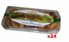Now available on our store: Dried Figs, Kalam... Check it out here! http://www.parthenonfoods.com/products/dried-figs-kalamata-corfu-case-24-x-14-oz?utm_campaign=social_autopilot&utm_source=pin&utm_medium=pin