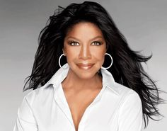 http://triangleartsandentertainment.org/wp-content/uploads/2013/09/nataliecole.jpg - NATALIE COLE at DPAC - Multi-Grammy® winning recording artist Natalie Cole makes her debut at DPAC, Durham Performing Arts Center, on December 10, 2013.  - http://triangleartsandentertainment.org/event/natalie-cole-at-dpac/