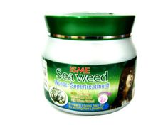 Isme Seaweed Ginseng Sunflower Silk Worm Hair Treatment Wonder Supertreatment ** This is an Amazon Affiliate link. For more information, visit image link.