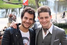 amir-france,douwe bob -netherlands