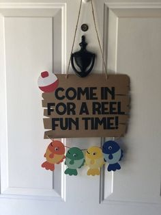 Boys First Birthday Party Ideas, 1st Boy Birthday, Boy Birthday Parties, Birthday Party Decorations, Prince Birthday, Circus Birthday, Thing 1, First Birthdays, Fishing Guide
