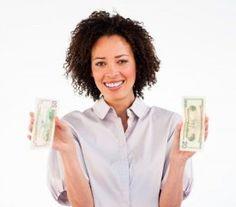Payday loan oshawa photo 1