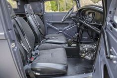 029-1932-dodge-coupe-interior-seats-side.jpg - Wes Allison