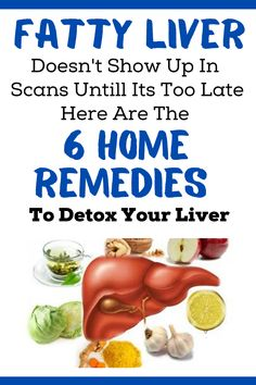 Liver Cleansing drinks When the regular function of your Liver gets disrupted, you start seeing symptoms such as fatty Liver, elevated cholesterol levels, elevated triglyceride levels, disrupted SGOT and SGPT levels. Detox Your Liver, Detoxify Your Body, Liver Cleanse, Healthy Facts, Facts For Kids, Fatty Liver, Cholesterol Levels, Healthy Kids, Home Remedies