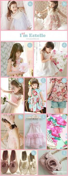 c0d0d134d I'm Estelle - Beautiful Fashion For Girls At Affordable Prices: Up To 40