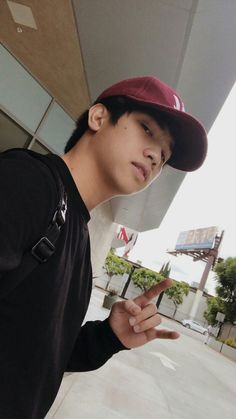 Ranz Kyle, Celebrity Singers, My Boys, Ulzzang, Youtubers, Crushes, Handsome, My Favorite Things, Guys