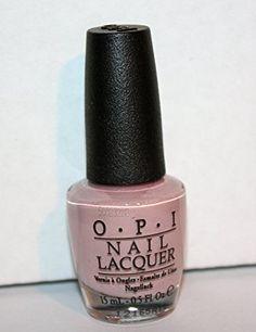 11pc or 5pc Nail Tech Charm Set Lot Collection //Technician Polish Manicure