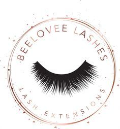 Eyelash extensions are the hottest trend in the beauty industry. Fake Lashes, Mink Eyelashes, Mink Eyelash Extensions, Lashes Logo, Eye Makeup Remover, Skin Care Tips, Mascara, March, Mars