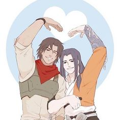Image result for mchanzo cute