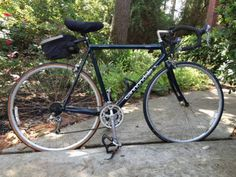 Cannondale Road Bike - The Woodlands Texas Bikes & Cycling For Sale - Adult Bikes Classifieds on Woodlands Online