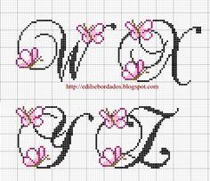 Mono+borboletas+5.JPG (848×732)