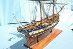 Model Ships, Sailing Ships, Tall Ships, American, Hobbies, Image, Templates, Boats, Pictures