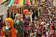 carnaval em pernambuco - Pesquisa Google