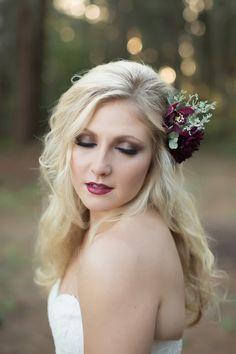 16-jewel-toned-autumn-woodland-wedding-shoot.jpg (Obraz JPEG, 600×900pikseli) - Skala (77%)