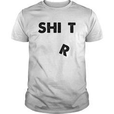 Get your shirt together - Tshirt