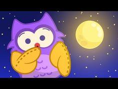 La Lechuza ♫ Plim Plim ♫ Canciones Infantiles Para Dormir - YouTube Workout Log, Disney Junior, Kids Songs, Nursery Rhymes, Music Songs, Baby Love, Ideas Para, Youtube, Pikachu