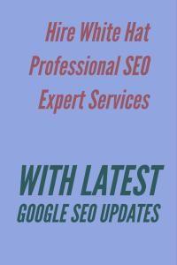 https://sonibhartiexpertseo.wordpress.com/2017/09/19/how-an-expert-seo-professional-is-helpful-for-you/