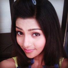 Tisha Kapoor