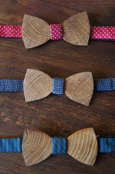 New Diy Easy Bracelets Accessories Ideas - Lindy Ka. Wood Crafts, Diy And Crafts, Arts And Crafts, Diy Cadeau Noel, Art Of Manliness, Wooden Bow Tie, 3d Laser, Wooden Jewelry, Book Making