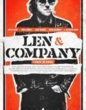 Len İnzivada – Len and Company | Hd Film izle, Full Film izle, 720p izle | HDizletr.net