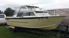 1975 Starcraft Cabin Cruiser - Greenbush, MN #4933636750 Oncedriven