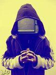 Tv Head by ~damonthomas on deviantART
