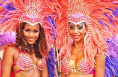 Trinidad Carnival: 7 Things To Know Before You Go