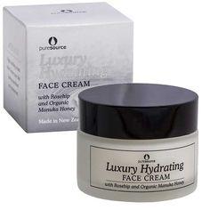 Organic Manuka Honey, Hydrating Face Cream, Rosehip Oil, Mud, Your Skin, Moisturizer, Glow, Skincare