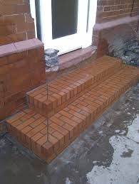 Image result for front door steps Front Door Steps, Outdoor Furniture, Outdoor Decor, Bench, Doors, Image, Home Decor, Decoration Home, Room Decor