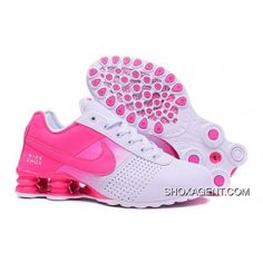 nike outfits plus size Nike Shox Shoes, Pink Nike Shoes, Nike Air Shoes, Adidas Shoes Women, Cute Sneakers, Sneakers Mode, Cute Shoes, Sneakers Fashion, Nike Outfits
