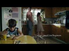 "Uriah Shelton in Lifted part 1 ""Sunshine"" FULL beginning of movie    <3 Flying High in Family<3"