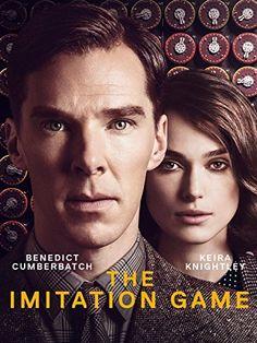 The Imitation Game Amazon Instant Video ~ Benedict Cumberbatch, http://www.amazon.com/dp/B00VFTA70I/ref=cm_sw_r_pi_dp_Ny3ivb1H68DB1