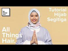 20 Modis Dengan Cara Unik Memakai Jilbab Ideas Hijab Tutorial Hijab Hijab Fashion