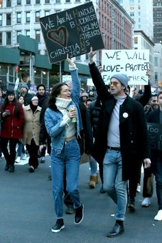 Protest Art, Protest Signs, Oki Doki, Haha, Power To The People, Anti Racism, Intersectional Feminism, Religion, Equal Rights