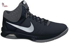 Nike - Aptare Essential - 876386200 - Couleur: Blanc-Beige - Pointure: 42.5 IhC6CM3t3z