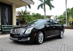 2013 Cadillac CTS <3<3<3    This is my Ride now...