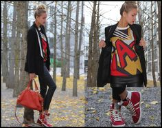 KA-POW (by Nina S.) http://lookbook.nu/look/4290329-KA-POW